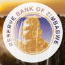 New $50 Zimbabwe Banknote for 2021