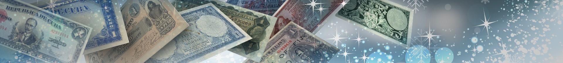 Banknoteworld.org