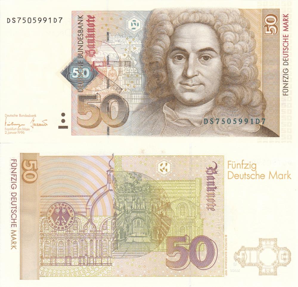 Картинки деньги марка
